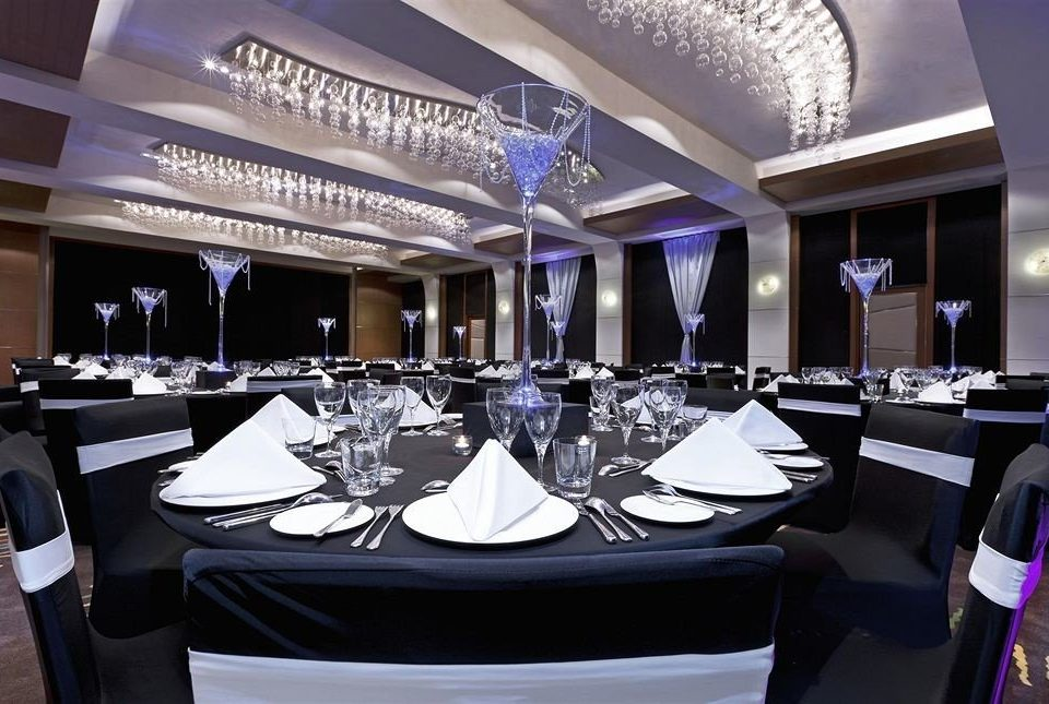 Boat function hall passenger ship yacht vehicle banquet luxury vehicle restaurant luxury yacht conference hall convention center ballroom
