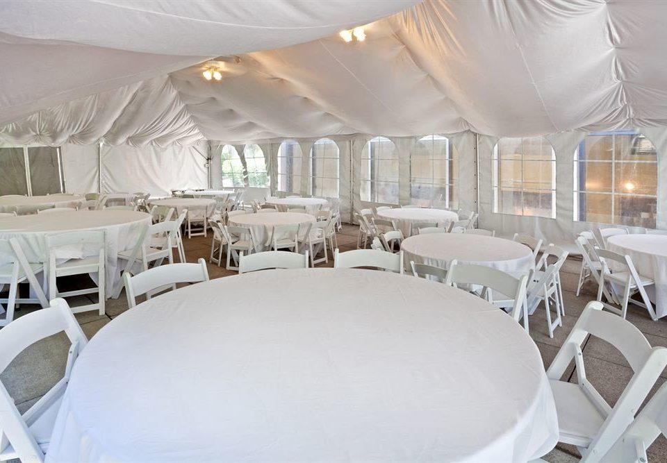 chair function hall banquet white restaurant Boat yacht passenger ship vehicle wedding reception