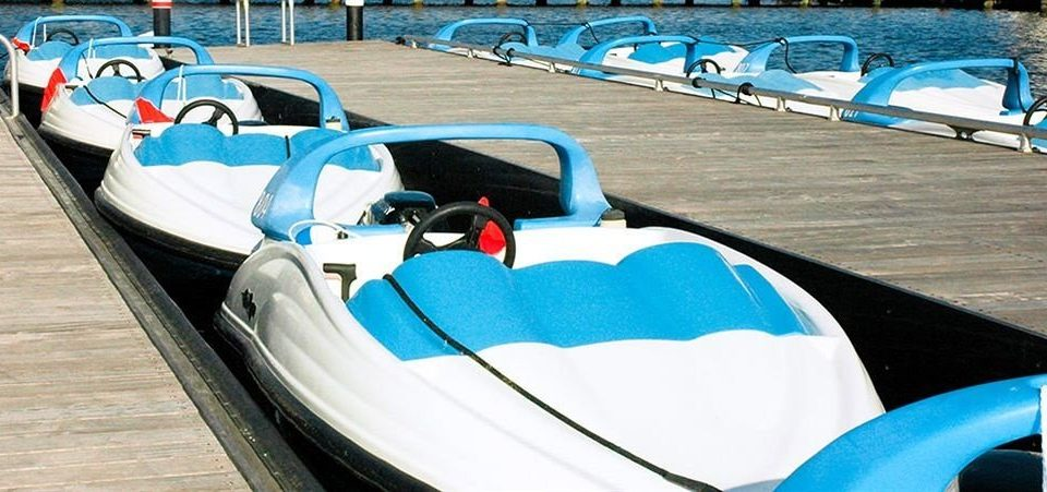 ground vehicle ecosystem motorboat blue Boat boating watercraft inflatable boat dinghy bass boat