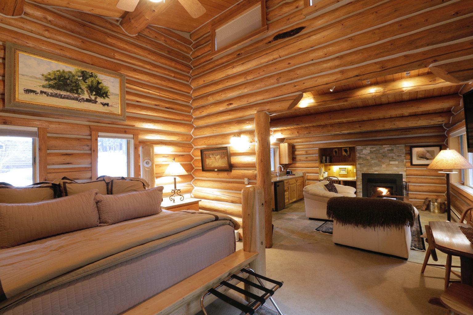 passenger ship property vehicle yacht Boat recreation room living room home log cabin billiard room cottage ship luxury yacht