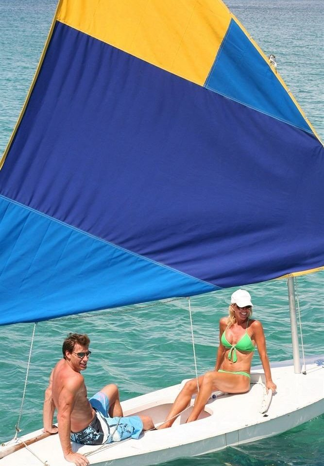 water sail Boat sailboat leisure dinghy sailing vehicle sailing ship sailing blue watercraft rowing watercraft ship dinghy swimming