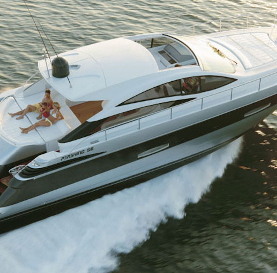 water vehicle Boat passenger ship luxury yacht motor ship ecosystem ship yacht motorboat watercraft boating