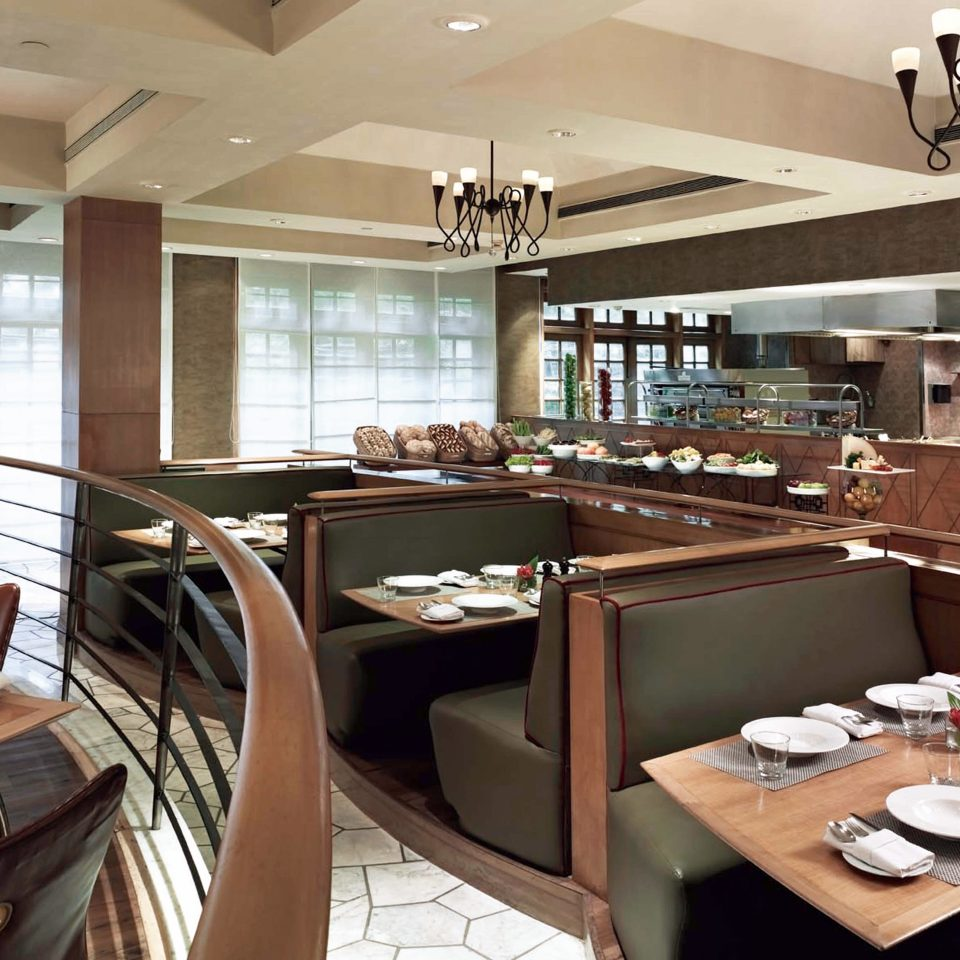Business Dining Drink Eat Lounge Boat property passenger ship yacht luxury yacht restaurant vehicle ship watercraft condominium cluttered