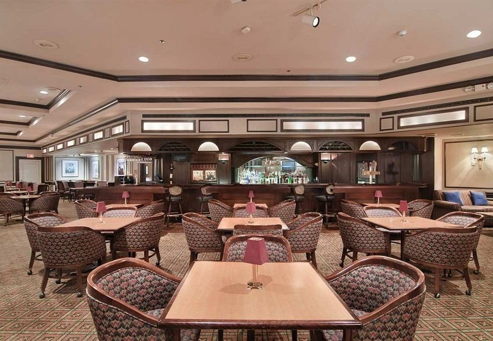 Business Dining Family chair property yacht passenger ship Boat vehicle Lobby living room recreation room set