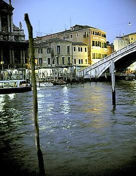 water sky Canal Boat waterway River vehicle gondola channel boating