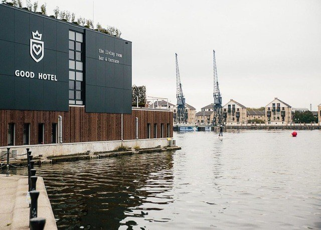 water dock vehicle waterway River Boat marina Canal stadium