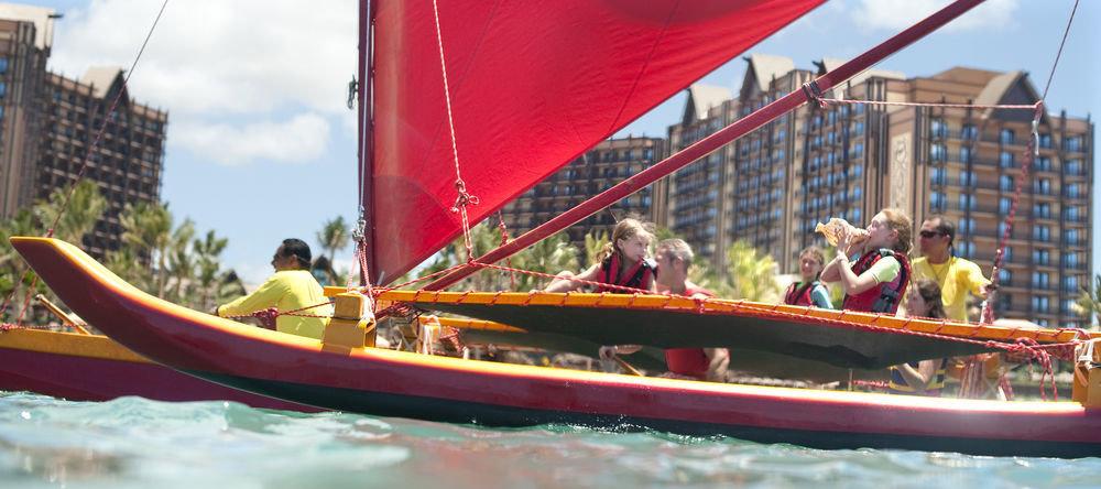 Boat watercraft water vehicle transport long tail boat red sailboat sailing ship sail caravel viking ships longship watercraft rowing sailing galleon ship gondola mast sailing vessel