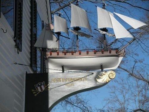 vehicle watercraft sailing ship Boat transport sailboat ship sail caravel sailing vessel mast galleon