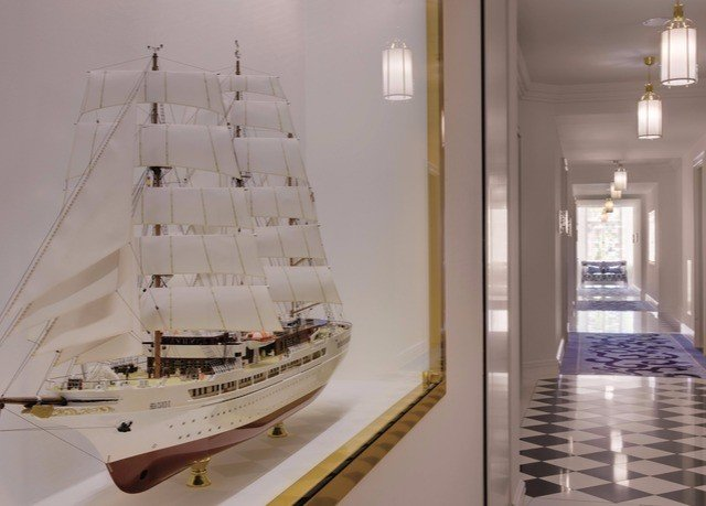 ship vehicle caravel watercraft yacht passenger ship sailing ship Boat