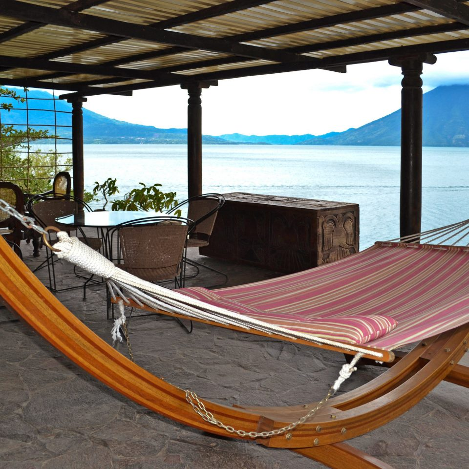 song blue handwoven navy cotton sea guatemalan single of the p novica hammock
