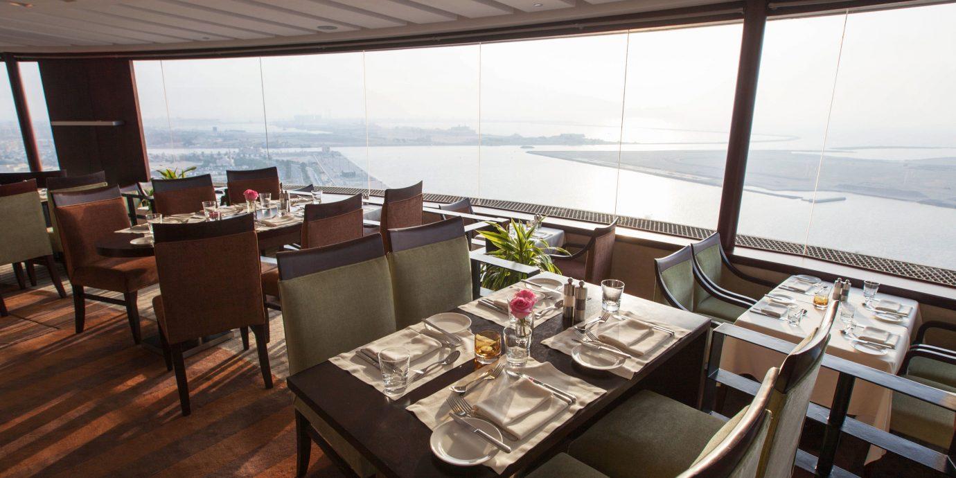 Boat vehicle chair passenger ship ship yacht luxury yacht watercraft restaurant