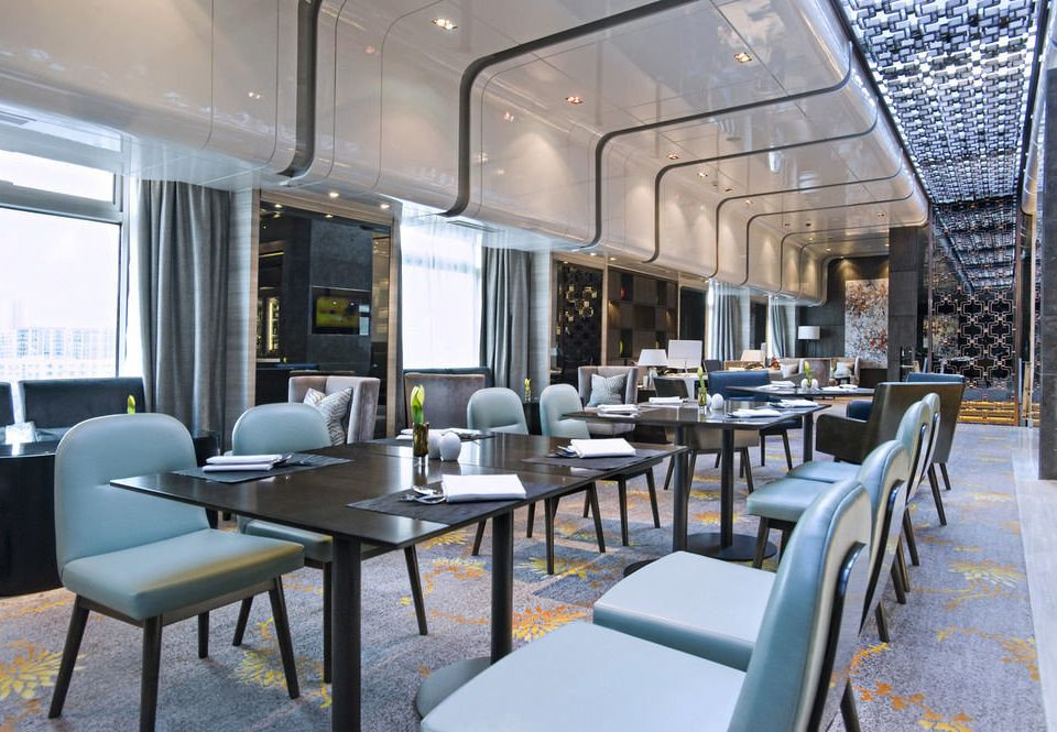 chair vehicle passenger ship yacht Boat luxury yacht ship