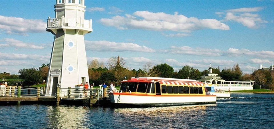 water sky Boat motor ship transport vehicle ferry waterway channel tower traveling