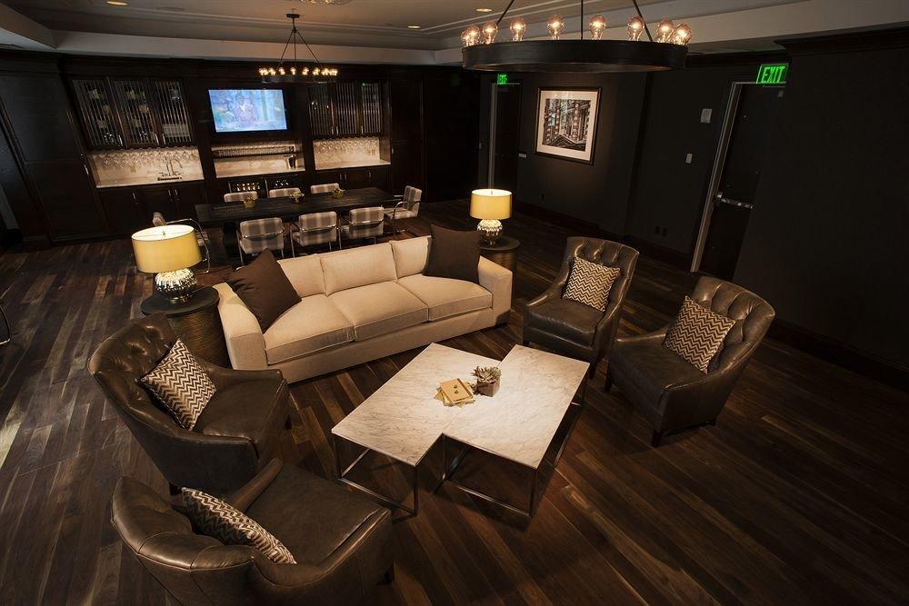 City Classic Lounge vehicle yacht Boat recreation room living room luxury yacht passenger ship