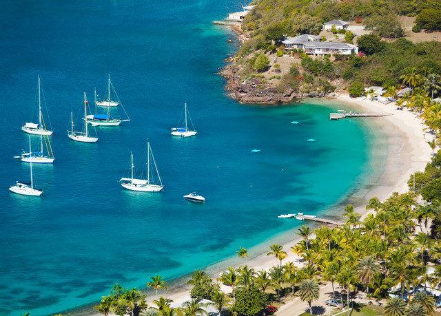 water Boat Sea Coast swimming pool marina Lagoon cove caribbean archipelago cape islet Island dock Harbor blue surrounded