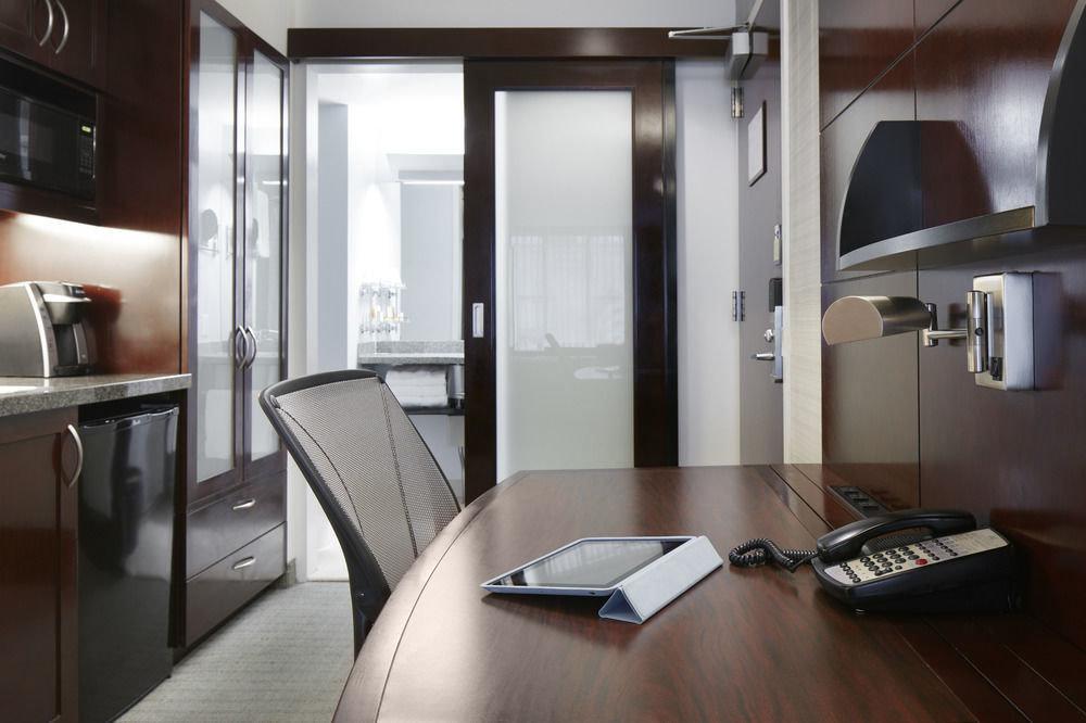 vehicle property yacht luxury yacht Boat passenger ship home condominium travel trailer dining table