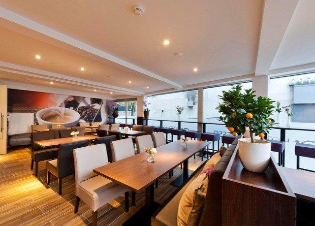 property Boat passenger ship yacht restaurant luxury yacht condominium