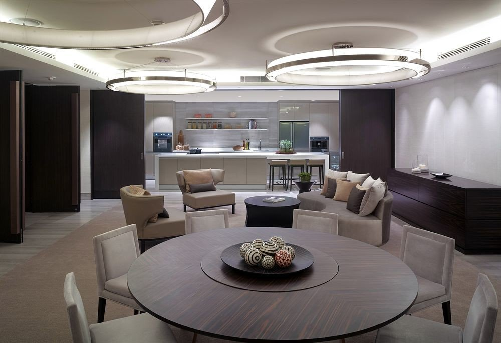 Boat passenger ship vehicle luxury yacht yacht ship living room watercraft conference hall dining table