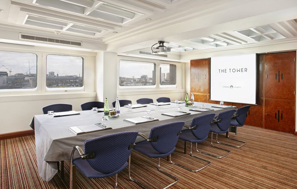 property passenger ship Boat yacht conference hall vehicle ship watercraft