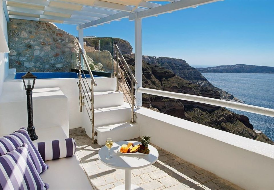 Boat passenger ship vehicle property mountain ship yacht luxury yacht overlooking watercraft cottage