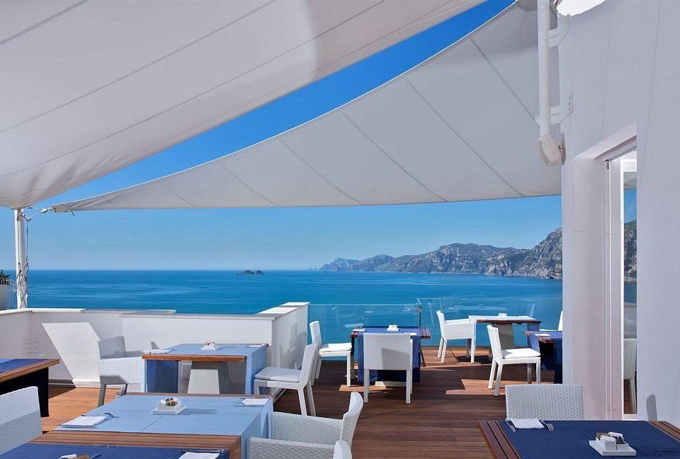 sky Boat chair passenger ship vehicle property ship yacht luxury yacht watercraft white marina caribbean dock overlooking Deck
