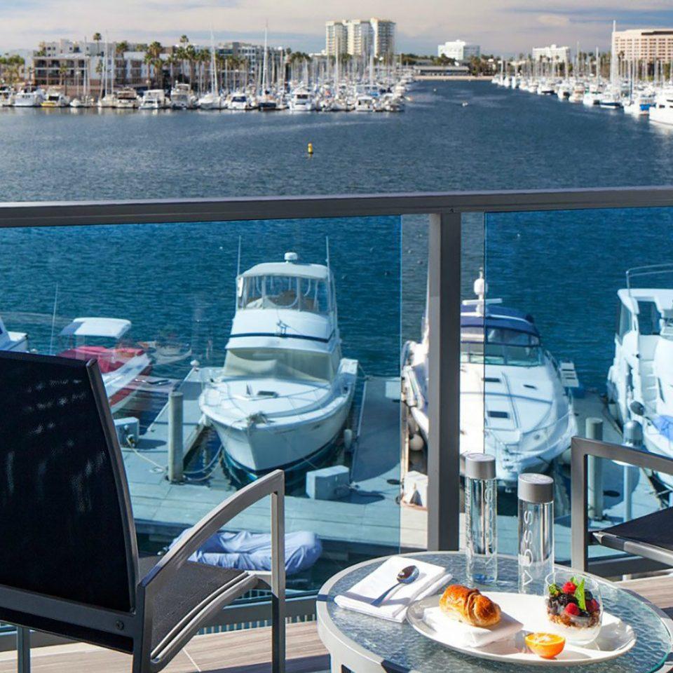 chair passenger ship vehicle Boat yacht marina ship dock watercraft luxury yacht Deck