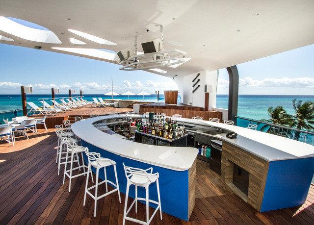 Boat ship passenger ship vehicle luxury yacht yacht watercraft Deck dock
