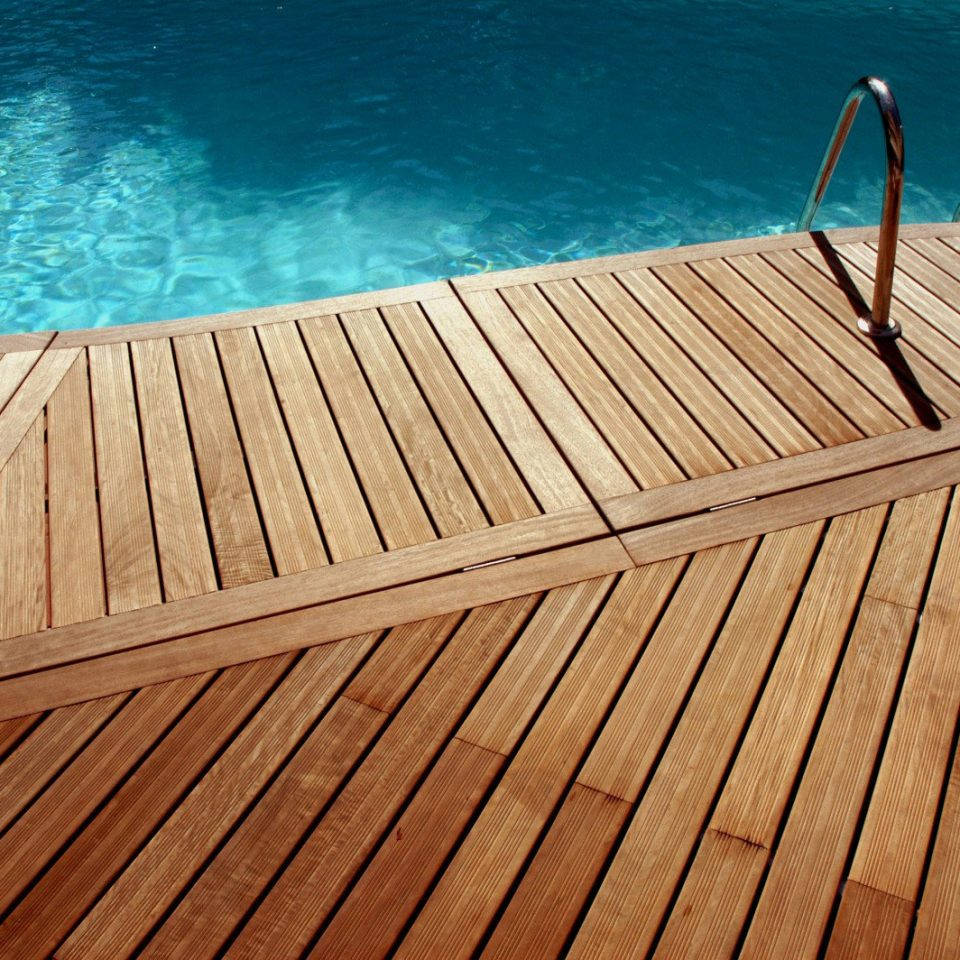 water wooden watercraft rowing Deck hardwood swimming pool outdoor structure flooring Boat