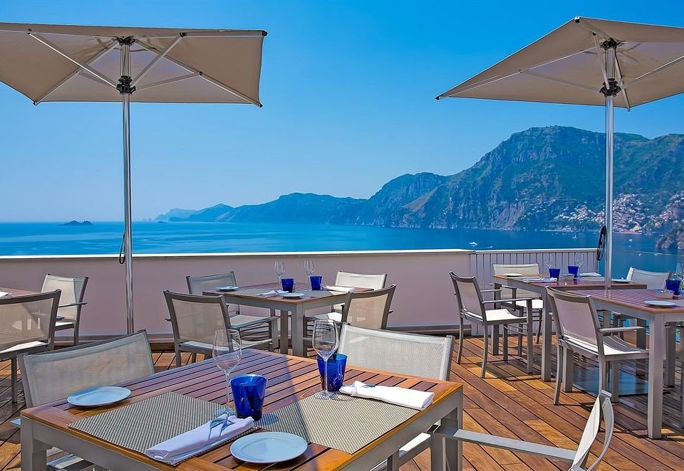 sky chair umbrella yacht Resort caribbean passenger ship Villa cottage Boat vehicle swimming pool Deck accessory shore