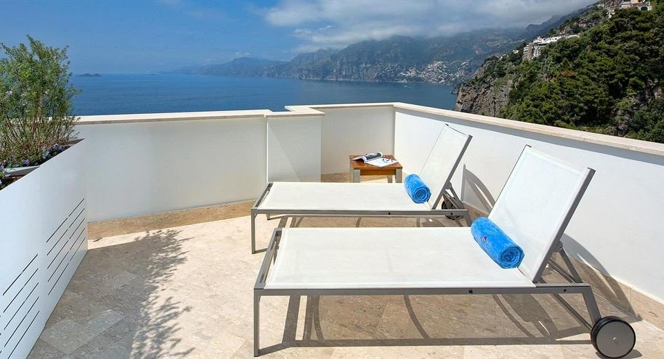 property swimming pool mountain vehicle Villa yacht home cottage Boat outdoor structure overlooking Deck