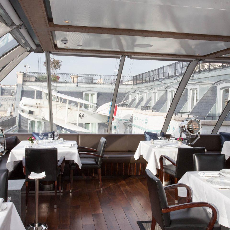 Dining Drink Eat Boat vehicle passenger ship ship yacht restaurant watercraft luxury yacht