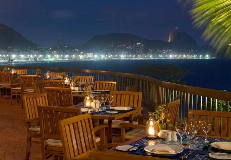 chair passenger ship Dining Resort yacht vehicle restaurant ship Boat caribbean watercraft set