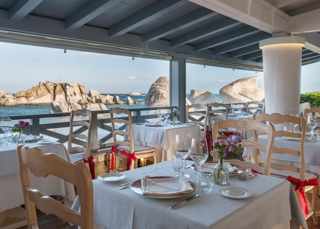 restaurant yacht Boat vehicle Dining passenger ship Resort function hall dining table