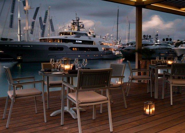 ship luxury yacht Boat passenger ship vehicle yacht watercraft dock marina restaurant