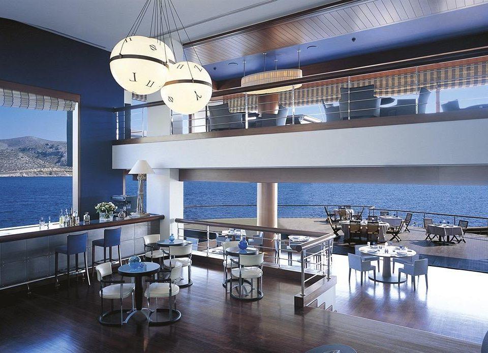 passenger ship yacht Boat vehicle restaurant luxury yacht dock