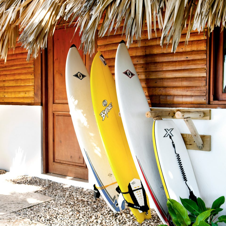 Eco Hotels Lodge Outdoor Activities Play Boat surfboard surfing equipment and supplies vehicle