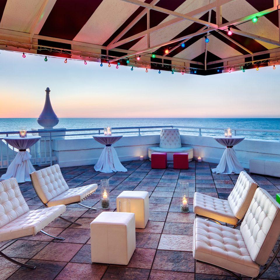 Family Lounge Resort vehicle Boat restaurant yacht
