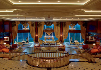 Boat passenger ship vehicle yacht ship watercraft function hall