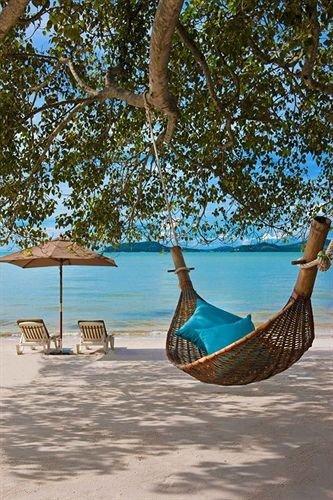 tree hammock outdoor play equipment Boat