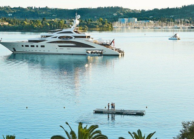 water Boat sky Lake vehicle passenger ship boating Sea ship dock watercraft marina yacht Harbor luxury yacht shore