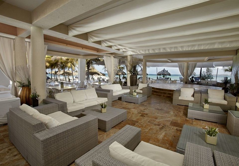 Hip Lounge Luxury Modern Scenic views property Boat living room vehicle passenger ship yacht home condominium mansion Villa ship luxury yacht Resort watercraft cottage