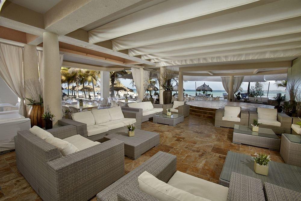 Hip Lounge Luxury Modern Scenic views property Boat living room vehicle passenger ship yacht home condominium mansion Villa ship luxury yacht Resort watercraft cottage