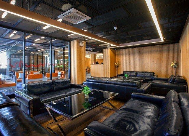 vehicle transport Boat passenger ship yacht recreation room home living room passenger public transport