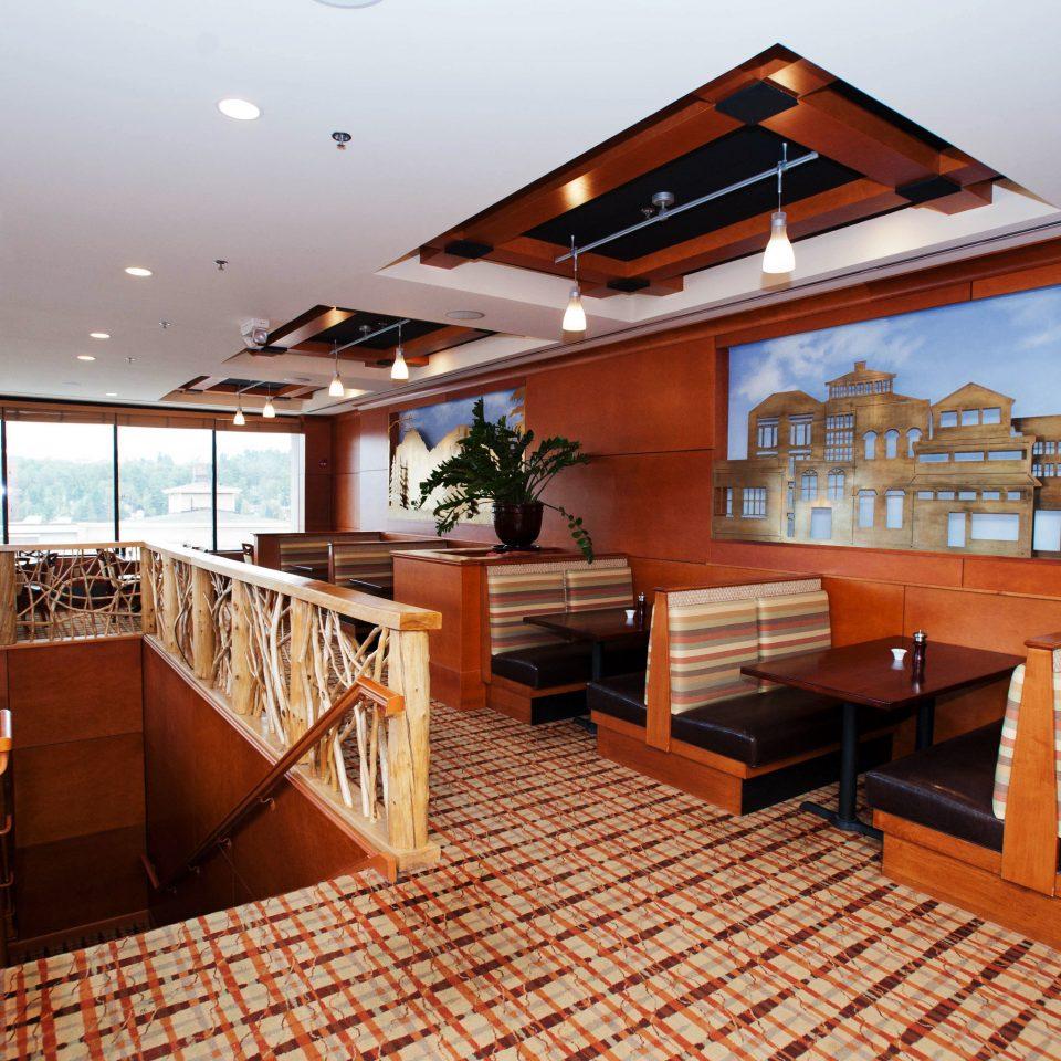 property passenger ship Boat yacht vehicle home ship watercraft