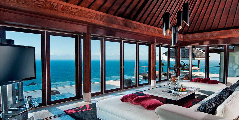 Honeymoon Luxury Pool Romance chair property yacht red passenger ship Boat vehicle luxury yacht home Resort living room leather