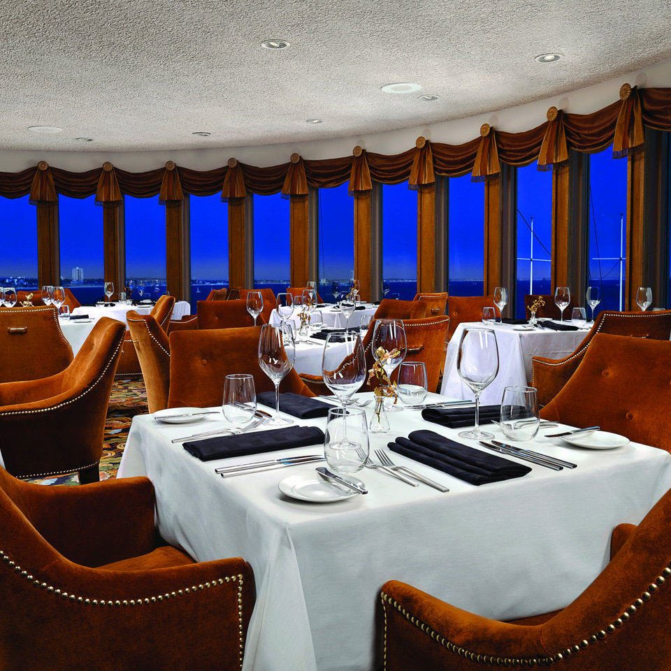 Hotels chair function hall restaurant banquet Boat conference hall yacht ballroom passenger ship convention center vehicle