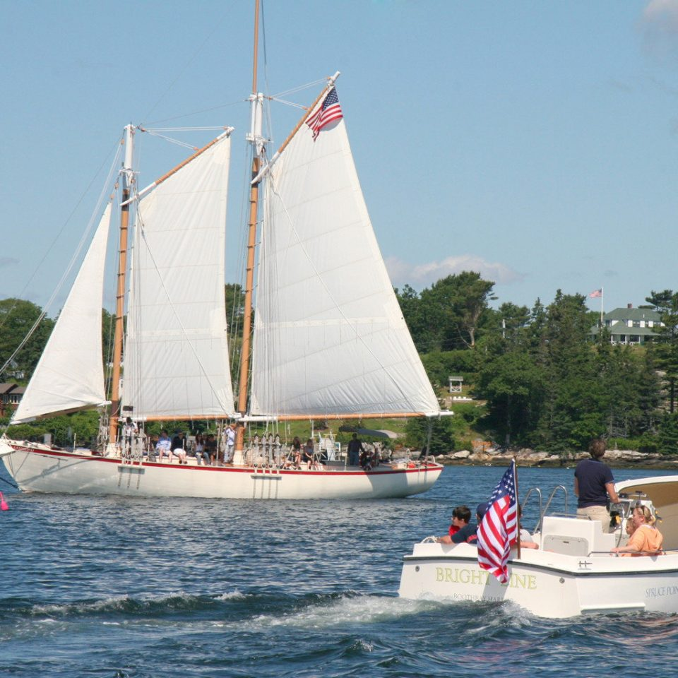 Boat Hotels Ocean Outdoor Activities Trip Ideas Waterfront watercraft sky transport water vehicle sailing vessel sailboat dinghy sailing sailing ship sail sailing ship Sea keelboat schooner sports yacht tall ship dinghy mast sailboat racing proa lugger yacht racing boating day