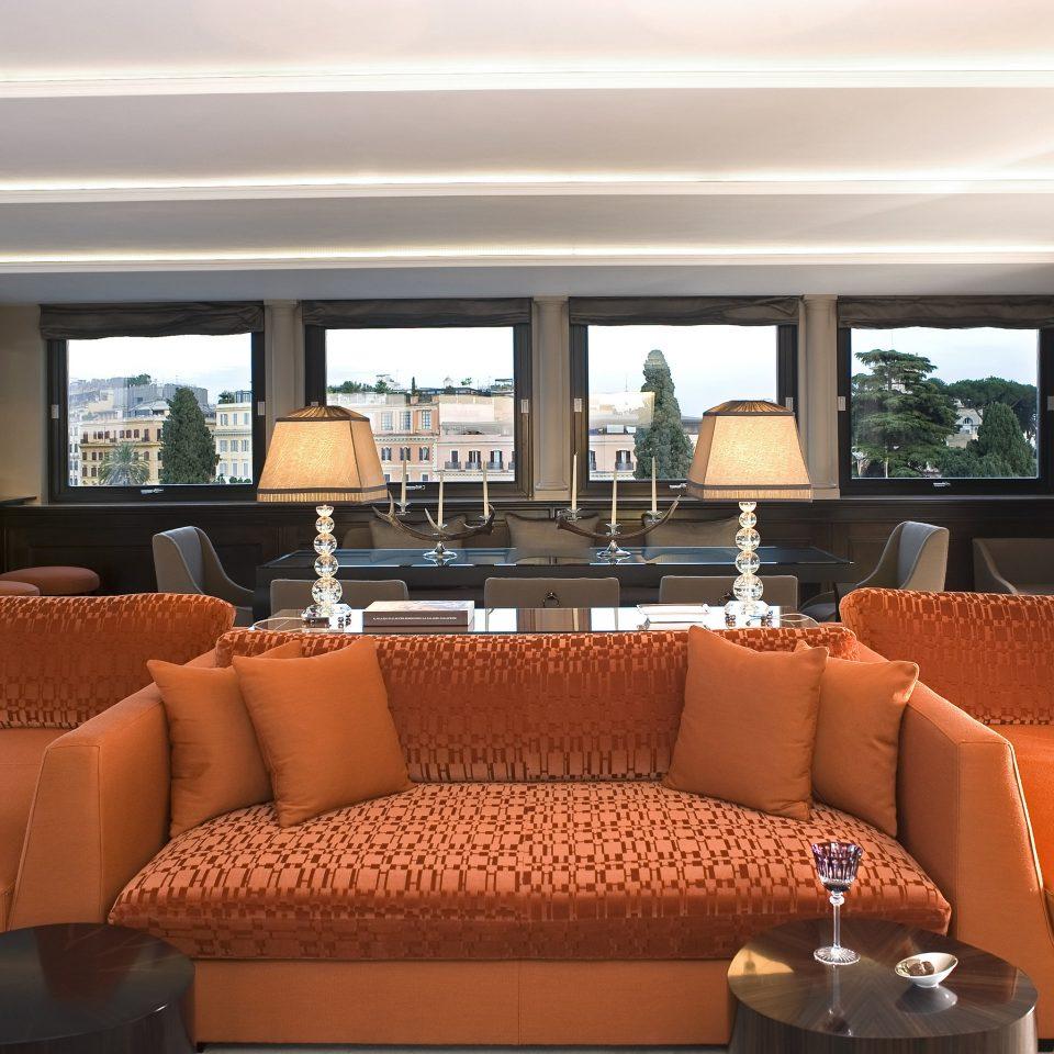 Hotels sofa passenger ship property Boat living room yacht vehicle home Suite luxury yacht condominium ship Resort