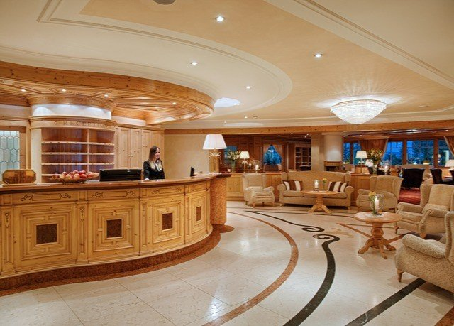 Boat ship passenger ship yacht vehicle luxury yacht watercraft billiard room recreation room conference hall Island