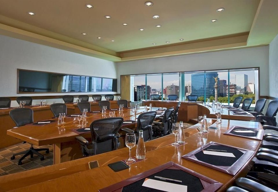 property conference hall yacht restaurant Boat passenger ship recreation room Island conference room